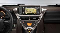 Toyota iQ Trend - Immagine: 9