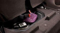 Toyota iQ Trend - Immagine: 21