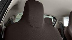 Toyota iQ Trend - Immagine: 12