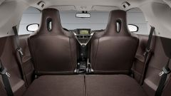 Toyota iQ Trend - Immagine: 13