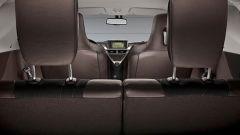 Toyota iQ Trend - Immagine: 15