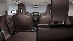 Toyota iQ Trend - Immagine: 17