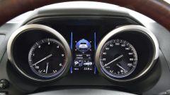 Toyota Land Cruiser 2014 - Immagine: 7