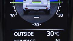 Toyota Land Cruiser 2014 - Immagine: 8