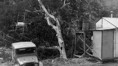 Toyota Land Cruiser: 150 foto in HD per i suoi primi 60 anni - Immagine: 160
