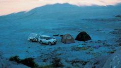 Toyota Land Cruiser: 150 foto in HD per i suoi primi 60 anni - Immagine: 82