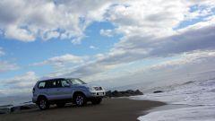 Toyota Land Cruiser: 150 foto in HD per i suoi primi 60 anni - Immagine: 50