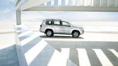 Toyota Land Cruiser: 150 foto in HD per i suoi primi 60 anni - Immagine: 32