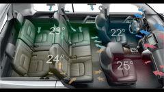 Toyota Land Cruiser: 150 foto in HD per i suoi primi 60 anni - Immagine: 27