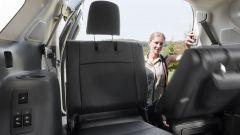 Toyota Land Cruiser: 150 foto in HD per i suoi primi 60 anni - Immagine: 19