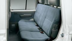 Toyota Land Cruiser 70, il ritorno - Immagine: 47