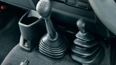 Toyota Land Cruiser 70, il ritorno - Immagine: 34