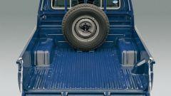 Toyota Land Cruiser 70, il ritorno - Immagine: 44