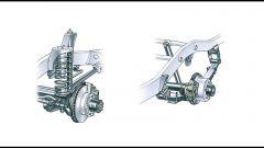 Toyota Land Cruiser 70, il ritorno - Immagine: 49