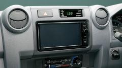 Toyota Land Cruiser 70, il ritorno - Immagine: 7