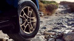 Toyota Land Cruiser Heritage Edition: arriva l'edizione speciale  - Immagine: 4