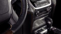 Toyota Land Cruiser Heritage Edition: arriva l'edizione speciale  - Immagine: 7