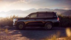 Toyota Land Cruiser Heritage Edition: arriva l'edizione speciale  - Immagine: 6