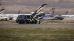 Toyota Land Cruiser: il suv più veloce del mondo [video] - Immagine: 1