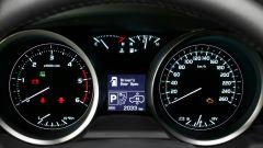 Toyota Land Cruiser V8 Style - Immagine: 44