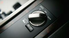 Toyota Land Cruiser V8 Style - Immagine: 45