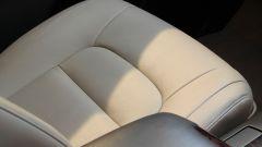 Toyota Land Cruiser V8 Style - Immagine: 46
