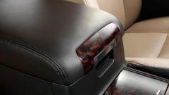 Toyota Land Cruiser V8 Style - Immagine: 49