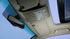 Toyota Land Cruiser V8 Style - Immagine: 50