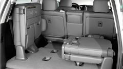 Toyota Land Cruiser V8 Style - Immagine: 52