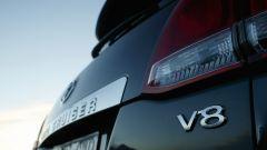 Toyota Land Cruiser V8 Style - Immagine: 54