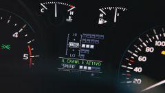 Toyota Land Cruiser V8 Style - Immagine: 23