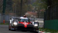 WEC: la FIA ufficializza il calendario della stagione 2020-21