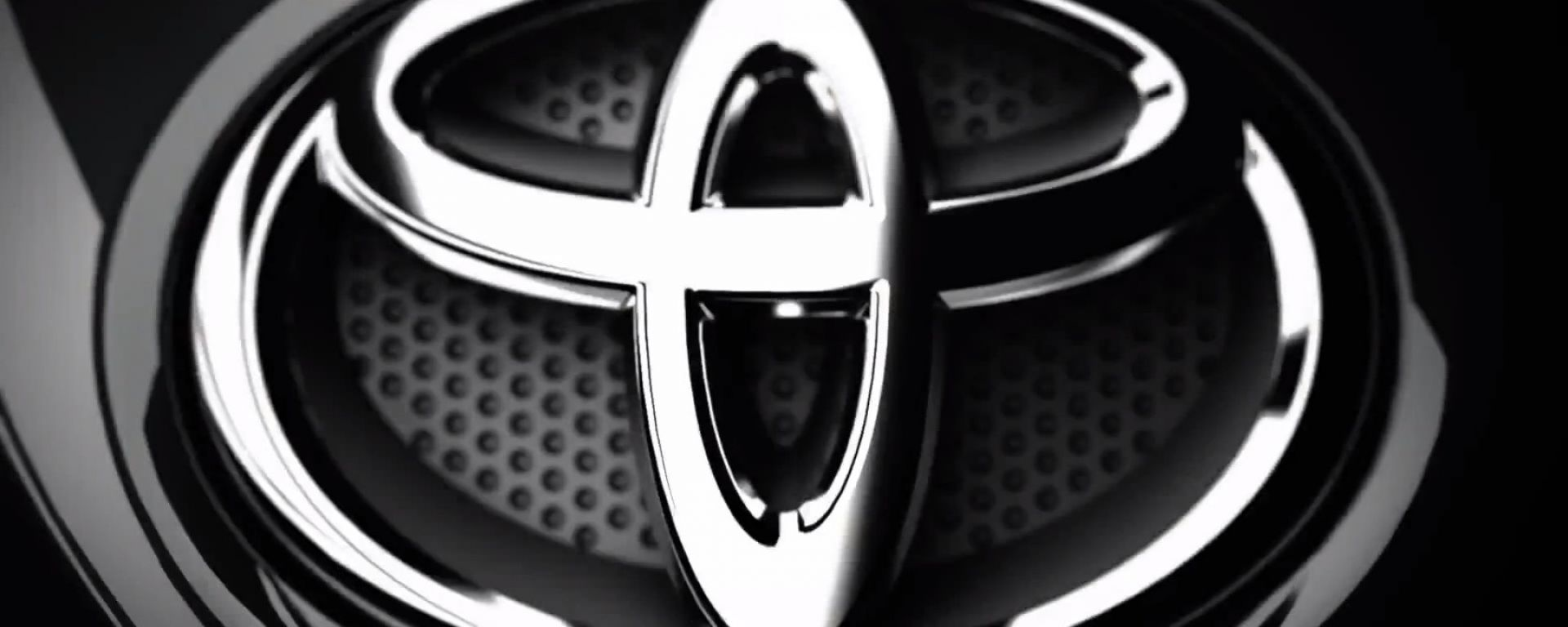 Toyota: maxi-risarcimento da 1,1 miliardi di dollari