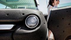 Toyota ME.WE - Immagine: 7