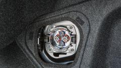 Toyota Mirai: l'altra faccia dell'idrogeno - Immagine: 33