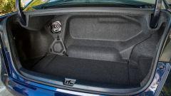 Toyota Mirai: l'altra faccia dell'idrogeno - Immagine: 23