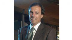 Toyota Motor Europe: il nuovo Amministratore Delegato Mauro Caruccio
