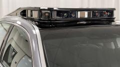 Toyota e guida autonoma, al CES 2018 la Piattaforma 3.0 - Immagine: 1