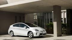 Toyota Prius 2012 - Immagine: 1