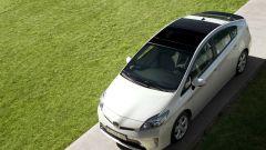 Toyota Prius 2012 - Immagine: 11