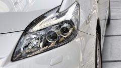 Toyota Prius 2012 - Immagine: 13