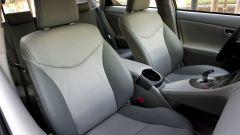 Toyota Prius 2012 - Immagine: 6