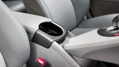 Toyota Prius 2012 - Immagine: 5