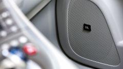 Toyota Prius 2012 - Immagine: 14