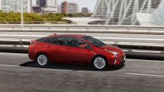 Toyota Prius 2016 - Immagine: 21