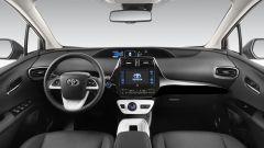 Toyota Prius 2016 - Immagine: 35