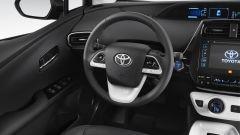 Toyota Prius 2016 - Immagine: 36