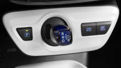 Toyota Prius 2016 - Immagine: 38