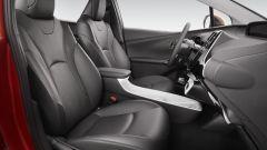 Toyota Prius 2016 - Immagine: 37