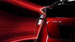 Toyota Prius 2016 - Immagine: 30